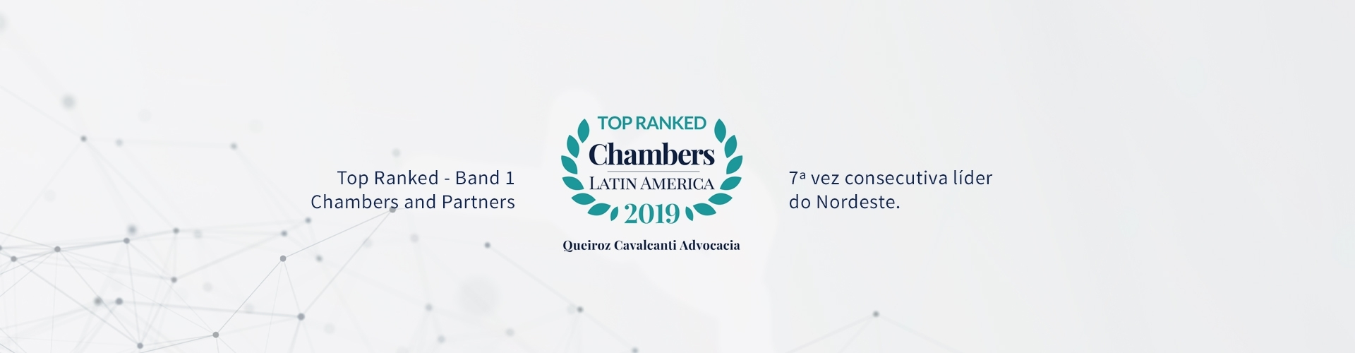 Chambers and Partners3