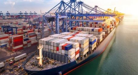 Ilegalidade da cobrança pelos terminais portuários da tarifa sobre escaneamento de contêineres