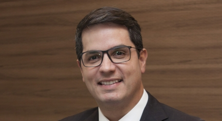 Tiago Andrade Lima participa de seminário promovido pelo Ministério de Minas e Energia