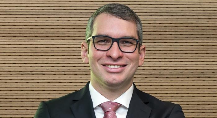 Carlos Harten debate hoje o atual cenário dos escritórios de advocacia, das lawtechs e das legaltechs730x480
