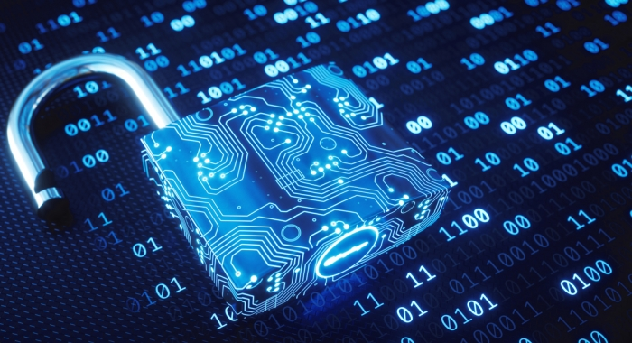 Lei Geral de Proteção de Dados: O Que Mudou com a Aprovação das Alterações Legislativas