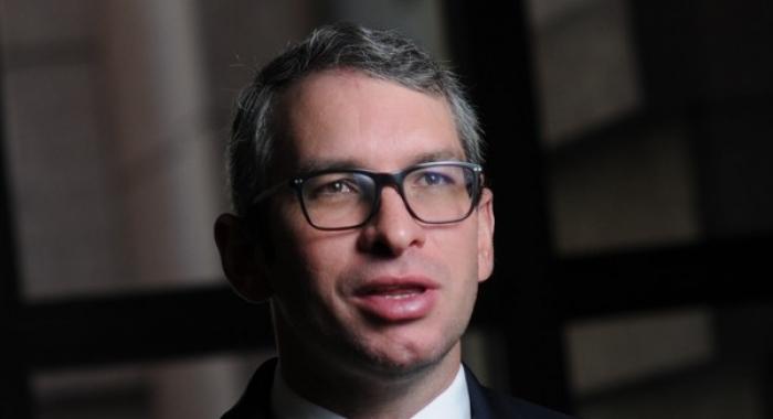 Carlos Harten concedeu entrevista ao Valor Econômico sobre a controvérsia dos seguros de lucros cessantes