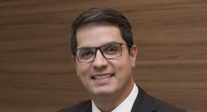Tiago Andrade Lima participa de seminário promovido pelo Ministério de Minas e Energia730x480