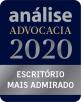 Análise Advocacia 500
