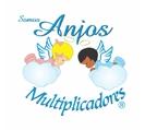 Anjos Multiplicadores