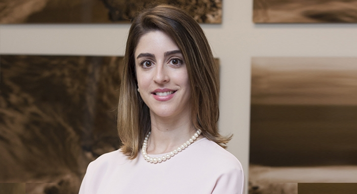 Gabriela Figueiras