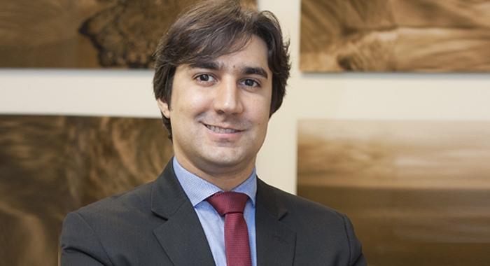 Leonardo Maciel