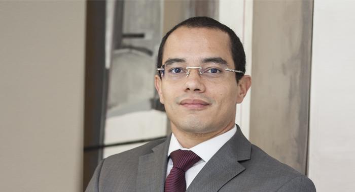 Ricardo Varejão
