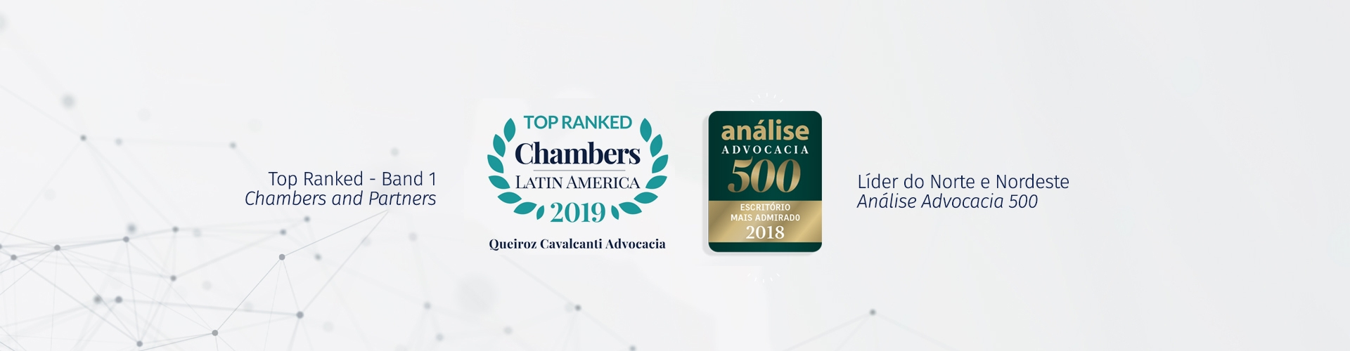 Chambers and Partners2