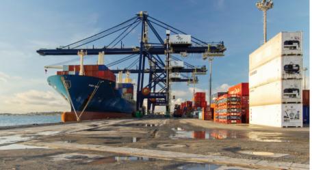 Abertas contribuições à ANTAQ em temas pertinentes ao Direito Marítimo