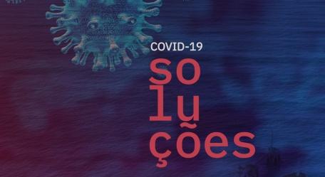 Acesse o report completo da área de Portuário e Marítimo sobre os impactos do COVID-19