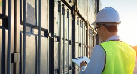 Nova súmula do CARF pode afetar agentes marítimos e agentes de carga