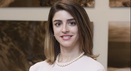 Em entrevista ao Bom dia PE, Gabriela Figueiras fala sobre sociedades empresariais
