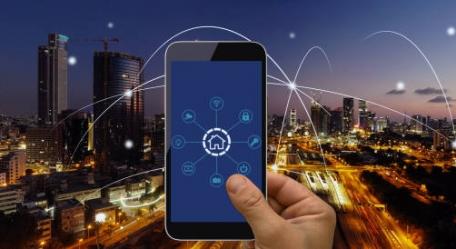 A Integração da Transformação Tecnológica aos Valores das Empresas Familiares