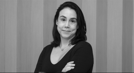 Juliana Wallach orienta sobre direitos da união estável