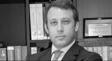 Guilherme Pereira compõe Diretoria da Câmara Portuguesa de Comércio no Brasil - Bahia