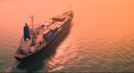 Embarcações devem se adequar ao novo limite de enxofre nos combustíveis - Resolução Nº 789/2019 da ANP