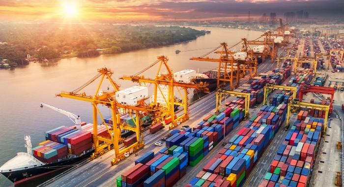 Brasil ratifica a convenção sobre Trabalho Marítimo 730x480