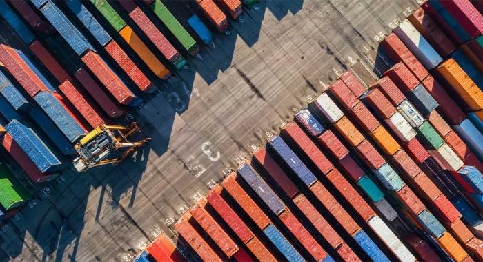 Publicado Decreto que visa desburocratizar a exploração de instalações portuárias