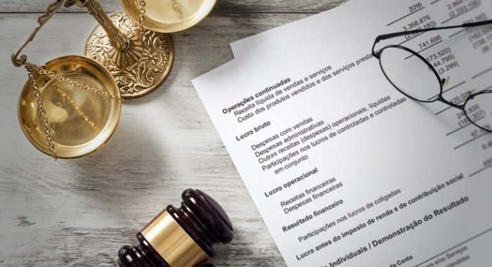 Empresa em recuperação judicial pode participar de licitação, decide STJ