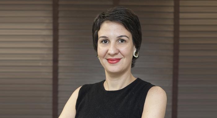 Bianca Dias concede entrevista ao Bom Dia PE730x480