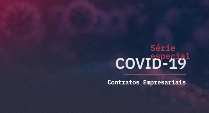 O impacto do COVID-19 nas relações contratuais730x480