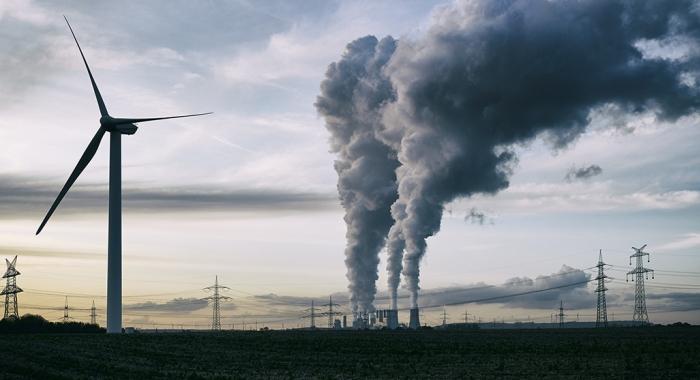 Metas compulsórias anuais de redução de emissões de gases causadores do efeito estufa para a comercialização de combustíveis