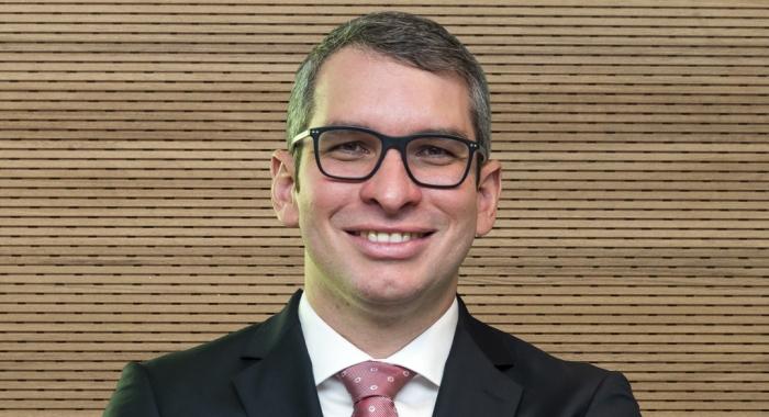 Carlos Harten participa de curso na Harvard Law School730x480