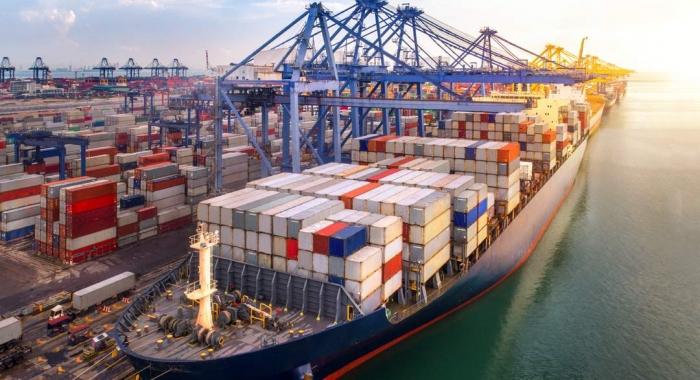 Ilegalidade da cobrança pelos terminais portuários da tarifa sobre escaneamento de contêineres730x480