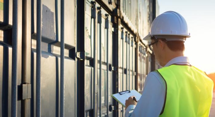 Nova súmula do CARF pode afetar agentes marítimos e agentes de carga730x480