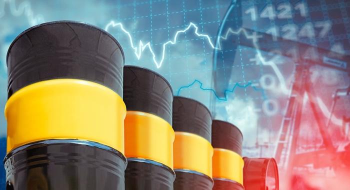 Novo marco regulatório para o setor de gás natural segue para votação 730x480
