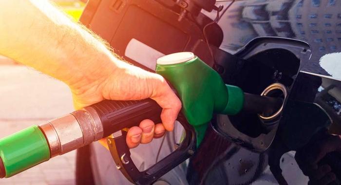Rodrigo Accioly comenta sobre a proposta do governo federal em interferir na incidência do ICMS sobre os combustíveis. 730x480