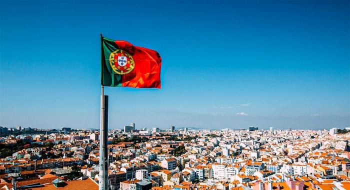 Regras mais restritivas do Golden Visa em Portugal passam a valer a partir de 2022