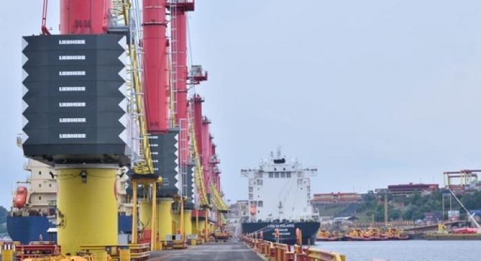 Aprovado o 10º Plano Setorial para os Recursos do Mar (X PSRM)