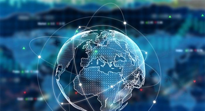 Entrega de declaração de capitais brasileiros no exterior (DCBE) termina em 5 abril730x480