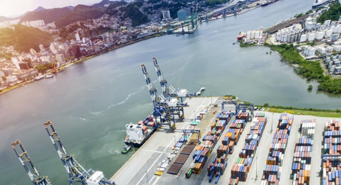 Nova Lei desburocratiza a exploração de instalações portuárias