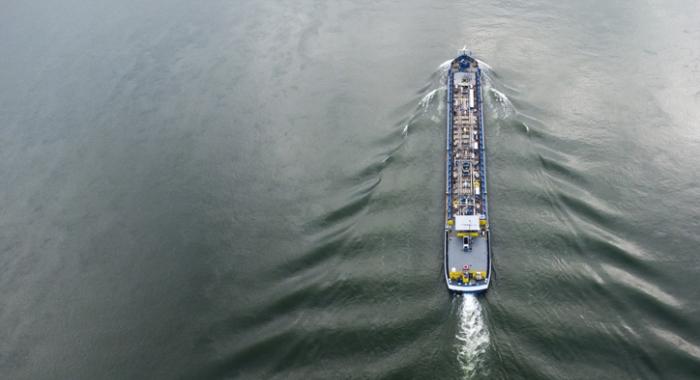 STJ entende pela incidência de ISS sobre a operação de armazenamento de carga em terminal portuário.