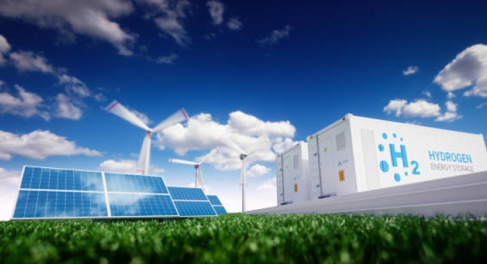 Álvaro Pereira fala sobre as medidas para uma economia de baixo carbono, em entrevista à Revista Algo Mais.