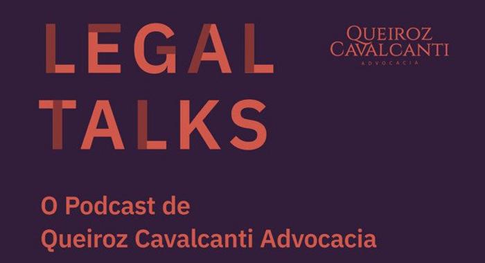 Novo Episódio do Legal Talks!730x480