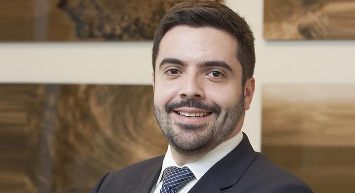 Leonardo Cocentino concede entrevista ao Diário de PE730x480