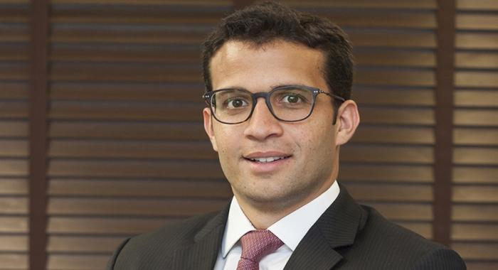 Em entrevista à Rádio Folha, Rafael Accioly fala sobre dívida de condomínio após a compra de imóvel730x480