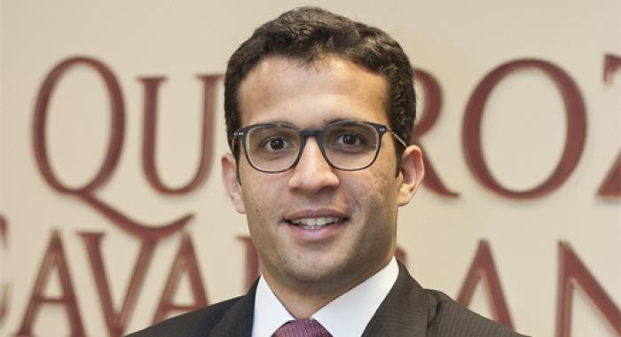 Rafael Accioly fala sobre contratação imobiliária via web730x480