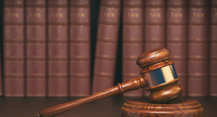 Comissão vota proposta que estende recuperação judicial a pessoas físicas