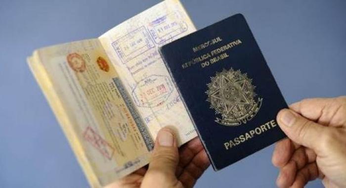 Silvio Latache esclarece sobre perda de documentos em consequência das dívidas em entrevista ao JC online