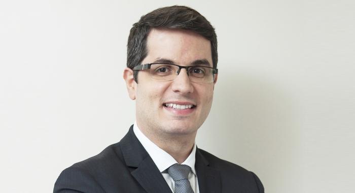 Tiago Andrade Lima participa de encontro de logística reversa para baterias automotivas