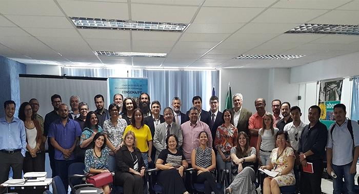 Tiago Andrade Lima participa de evento que define tipologias de impacto local730x480