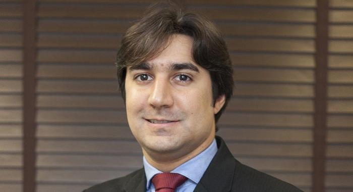 Leonardo Maciel participa do Projeto Capital Empreendedor na Paraíba730x480