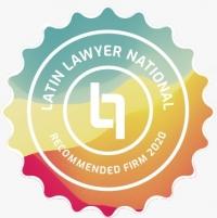 Latin Lawyer National