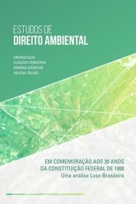 Estudos de Direito Ambienta